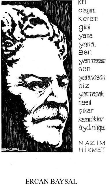 Adsız29