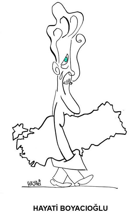 Adsız7