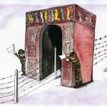 Burdur Müzesi Tarihi Eser 2.cilik ödülü