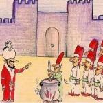 Mesir Macunu Manisa