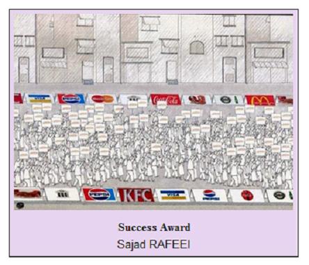 Sajad  Rafaeel