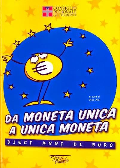 Albüm Euro