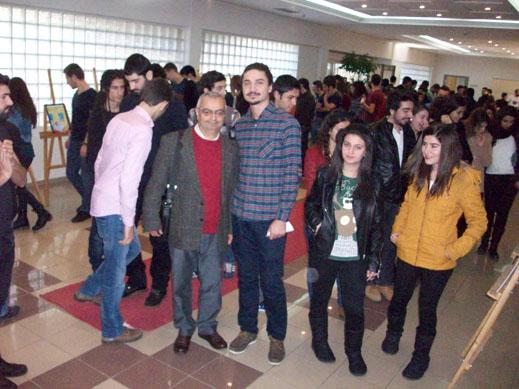 Mustafa Yıldız- Uğur Önder (1)