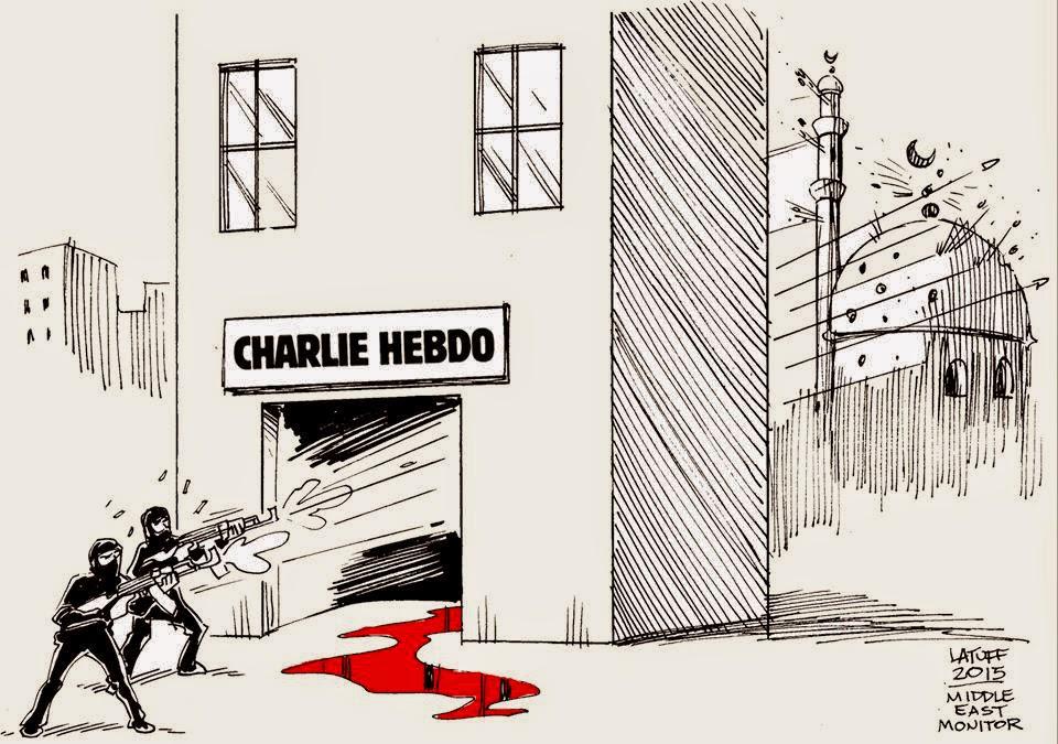Carlos Latuff.c
