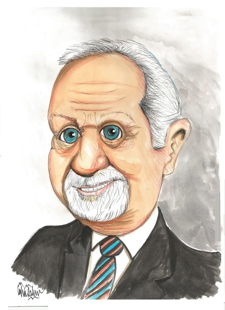 Erdoğan Bozok