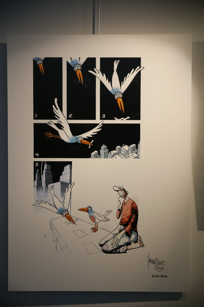 kuş cenneti- 6