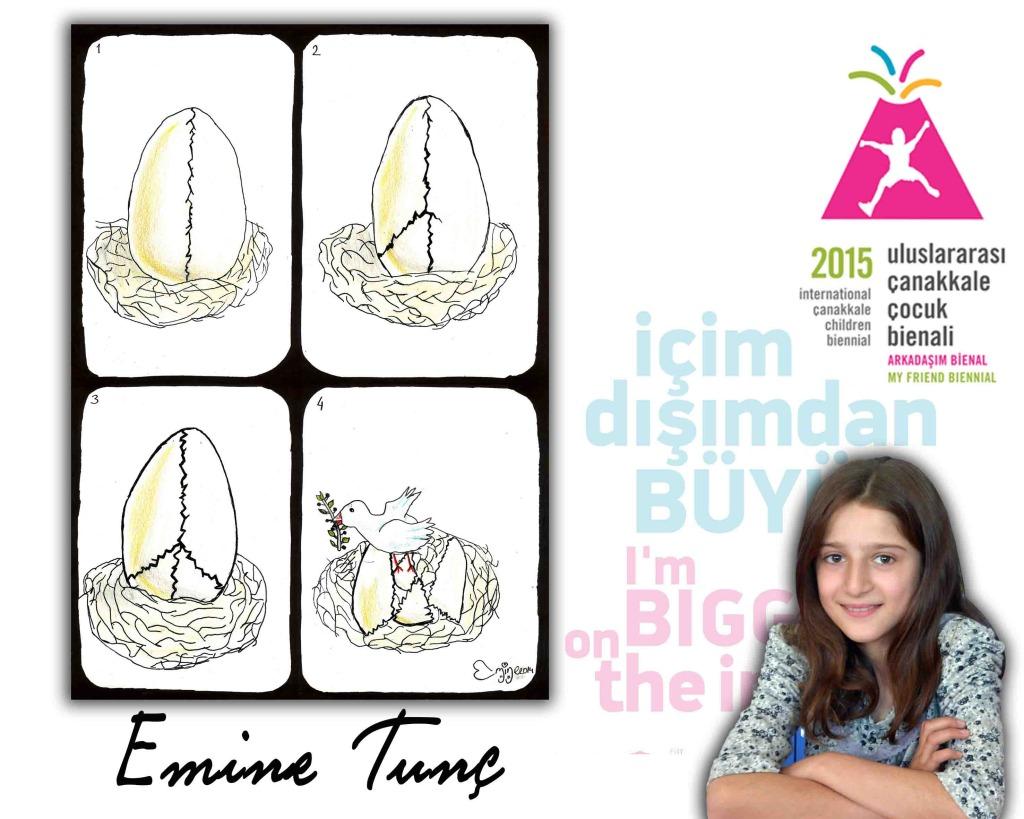 15-emine