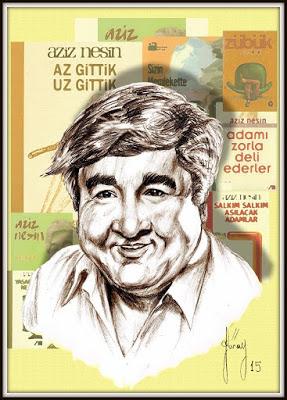 9. Mehmet Günay