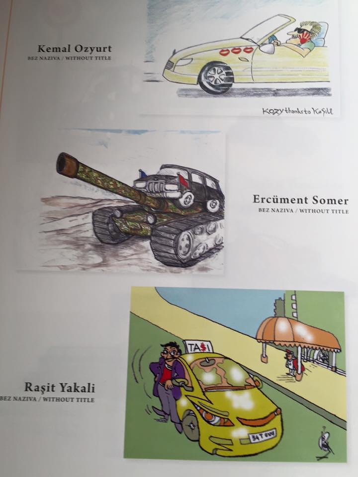 4 sayfa
