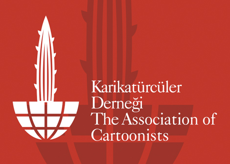 Karikatürcüler Derneği