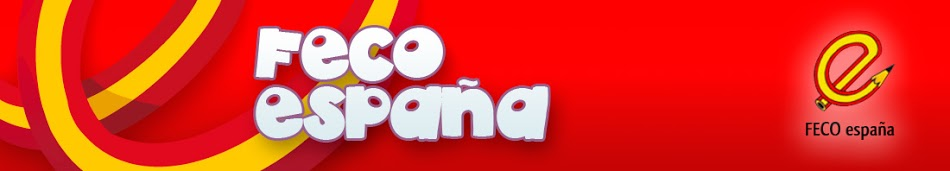 yarışma logosu