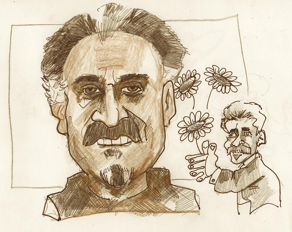 http://www.karikaturistik.com/wp-content/uploads/2017/04/Karl-Heinz-Klappoth.