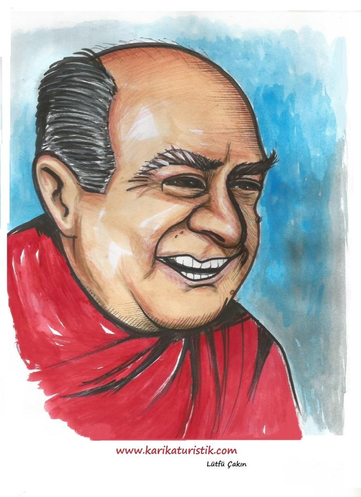 Unutulmaz şair  Ahmet Arif