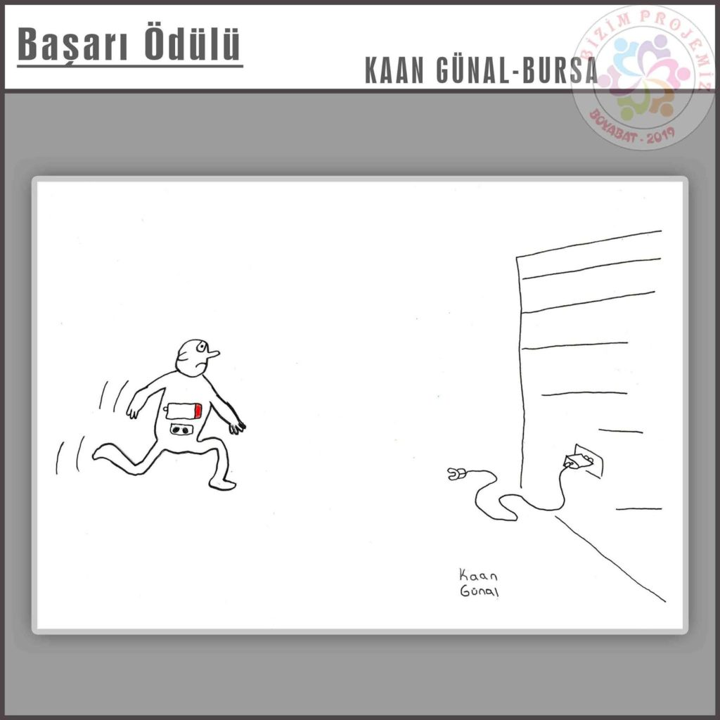 Kaan Günal Bursa